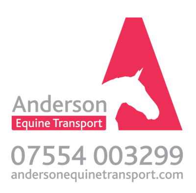 Anderson Equine Transport, Monmouthshire